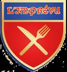 Brasserie Castélorienne